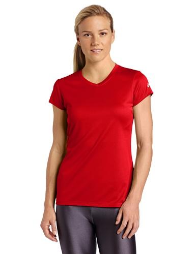 hsgdd-womens-circuit-7-warm-up-shirt