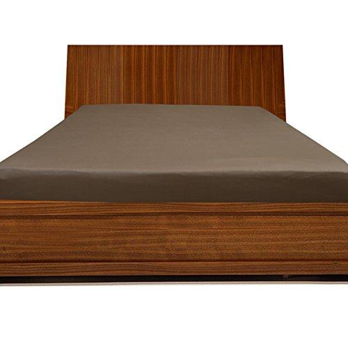 600tc-100-cotone-egiziano-finitura-elegante-inclusa-lenzuolo-con-angoli-dimensioni-3810-15-cm-cotone