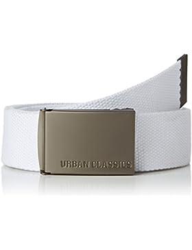 Urban Classics Gürtel - Cinturón Hombre