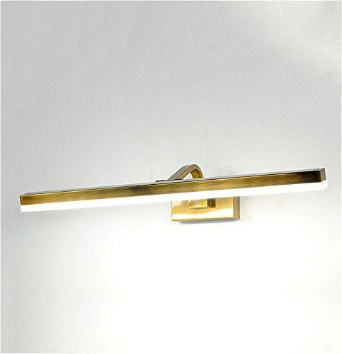 skcr-americaine-minimaliste-europeenne-led-miroir-lumineux-salle-de-bain-maquillage-miroir-cabinet-l