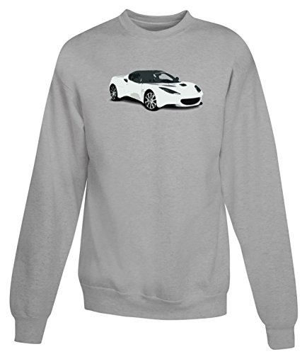 billion-group-white-carbon-supercars-fast-car-club-womens-unisex-sweatshirt-gris-x-large