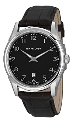 Hamilton H38511733