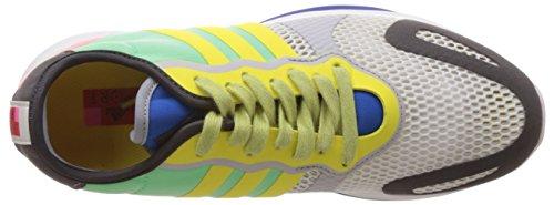 adidas Yvori Damen Sneaker Bunt