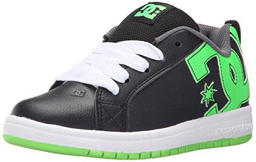 dc-boys-court-graffik-lowtop-shoes-uk-35-youth-uk-black-grass