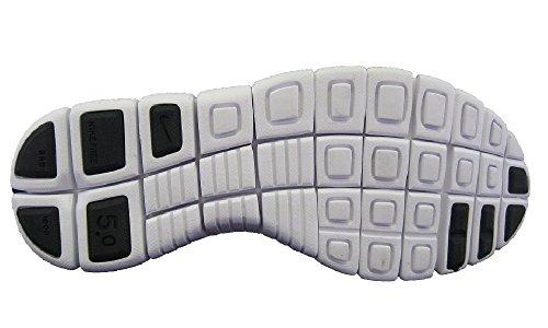 Nike baskets gris