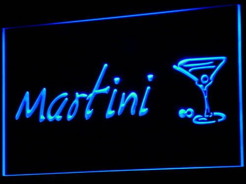 cartel-luminoso-adv-pro-i551-b-martini-cocktails-beer-bar-pub-neon-light-sign