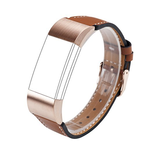 fur-charge-2-zubehor-band-wearlizer-lux-echtes-leder-ersatzbander-fur-fitbit-charge-2-sonderausgabe-