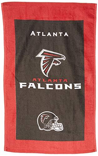KR Strikeforce Bowlingtaschen Atlanta Falcons NFL Lizenzprodukt
