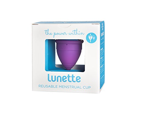 lunette-menstrual-cup-cynthia-model-1
