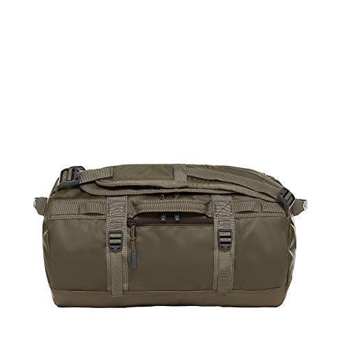 The North Face Reisetasche Base Camp Duffel XS Taupe (23) XS