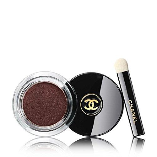 Ombre Premiere Cream Eyeshadow 810-pourpre profond 4gr