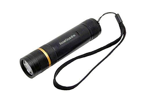 CFG Nero LED 3 - Linterna Linterna de mano