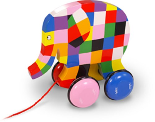 vilac-5911-elmer-elefante-trainabile-legno