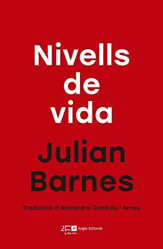 Nivells de vida (Catalan Edition)