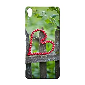 G-STAR Designer 3D Printed Back case cover for Sony Xperia X - G0776