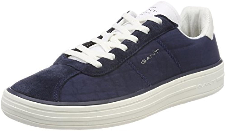 Mr.     Ms. Gant Tyler, scarpe da ginnastica Uomo elegante moderno Consegna immediata | Fai pieno uso dei materiali  | Uomini/Donna Scarpa  5df96f
