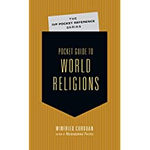 Winfried corduan books related products dvd cd apparel pocket guide to world religions the ivp pocket reference series fandeluxe Choice Image