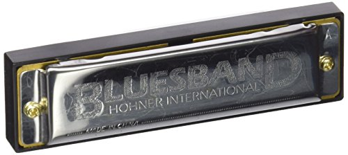 Hohner Blues Band M55910X
