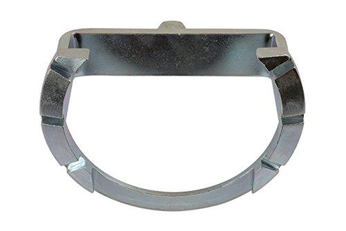 Laser 6110.0 Schlüssel für Kraftstofftankgeber -
