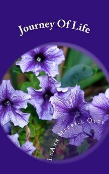 Journey Of Life (English Edition) de [Otte, LuAnn]