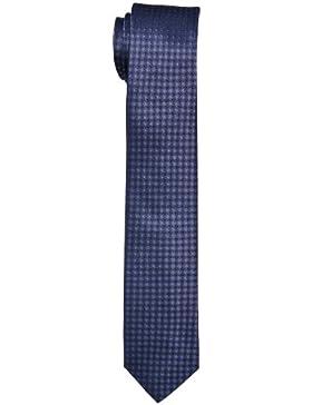Venti Herren Krawatte 001160/101