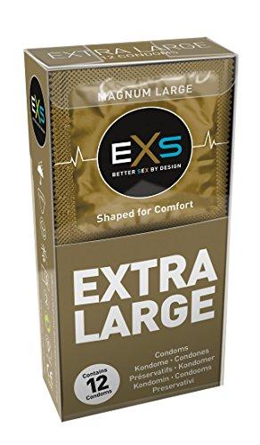 exs-magnum-large-12er