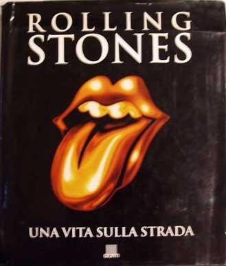 rolling-stones-una-vita-sulla-strada