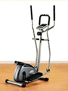 Roger Black Compact AG-11213 Cross Trainer