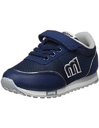 MTNG 69118, Zapatillas Unisex niños