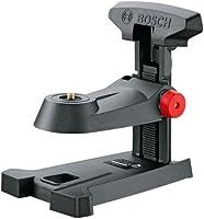 Bosch DIY Multi-Halterung MM1, Karton (Regulierbare Höhe 0-5 cm)