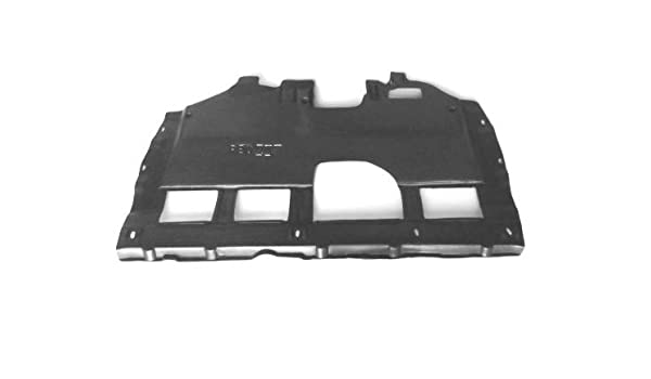 Aftermarket IV52271 RIPARO SOTTOMOTORE CENTRALE