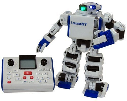 Omnibot 17 mu i-SOBOT (japan import) for sale  Delivered anywhere in UK