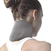 LIBINA - Schulter Heizkissen Wärmepads Heizung-Halswickel-Pads, Nackenstütze Brace Strap Pain Relief Bone Relaxer... preisvergleich bei billige-tabletten.eu