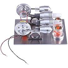 4 X Zentrierring HELLBLAU 72.6 x 64.2 mm für Proline Schmidt Dezent AEZ