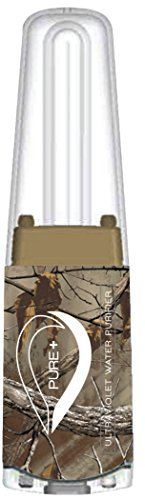 steripen-pure-uv-water-cleaner-realtree-extra-brown-2016-water-cleanser