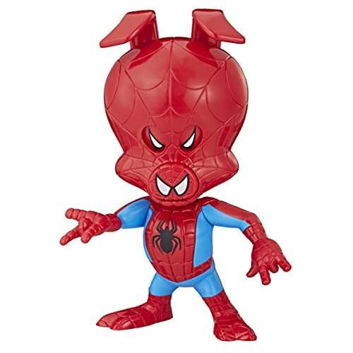 Marvel Spiderman - Figure, e2845, Varie