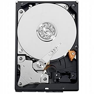 Western Digital WD10EADS Caviar Green 1TB 3.5-inch OEM Internal Hard Drive (SATAII, 32MB Cache, Green Power) (B001IEZX3G) | Amazon price tracker / tracking, Amazon price history charts, Amazon price watches, Amazon price drop alerts