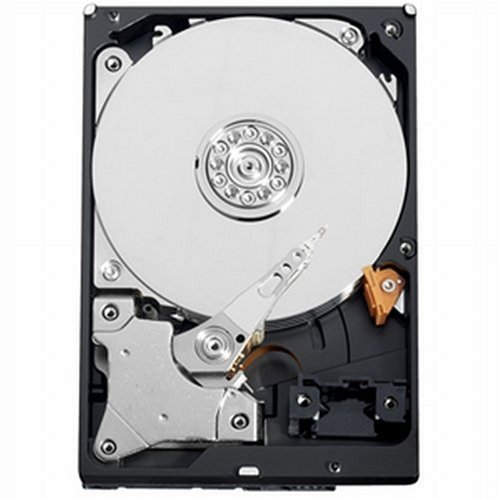 western-digital-caviar-green-wd10eads-disque-dur-interne-35-sata-ii-intellipower-memoire-cache-32-mo