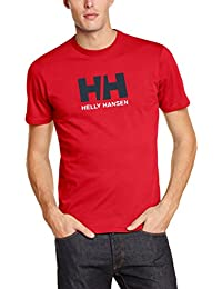 Helly Hansen T-Shirt Homme