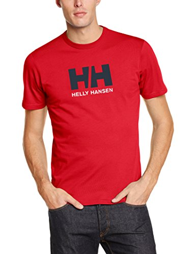 helly-hansen-mens-hh-logo-t-shirt-red-large