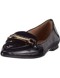 Belmondo 78657/E, Chaussures basses homme - Marron
