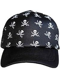Amazon.es  Sombreros y gorras - Accesorios  Ropa  Gorras de béisbol ... d808ce505f2