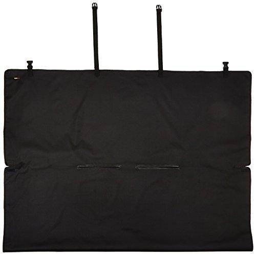 AmazonBasics-Waterproof-Car-Seat-Cover