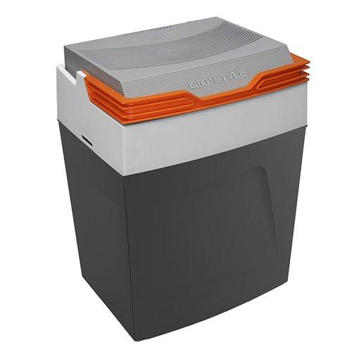 frigorifero-elettrico-12-230v-30-litri-gio-style-gs3-portatile-per-auto-camper-casa-a-con-led