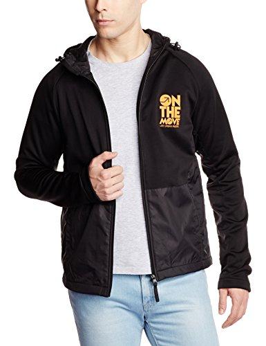 Lee Men's Synthetic Sweatshirt