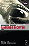 Natures mortes (Suspense t. 49)