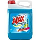 AJAX Bidon Nettoyant vitres et surfaces 5L
