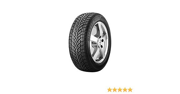 Bridgestone Blizzak Lm 32 M S 225 50r17 94h Winterreifen Auto