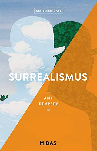 Surrealismus (ART ESSENTIALS)