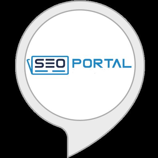 SEO-Portal.de
